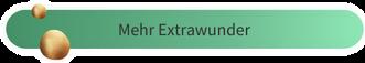 Mehr Extrawunder