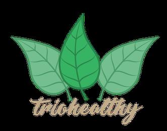 triohealthy Logo