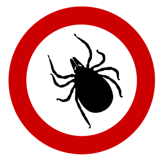 """Gratisflyer für Apotheken und Drogerien in der Schweiz zum Thema """"Mit uns sind Sie medizinisch Grundversorgt"""". Mit Dienstleistungen zu Ihrem Geschäft."""