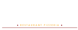LE REX Restaurant Pizzeria