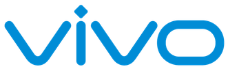 vivo mobile logo