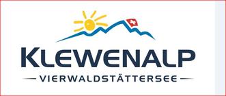 Region Klewenalp - Vierwaldstättersee,  die einmalige Region für Jung und Alt, Familien und Breitensportler