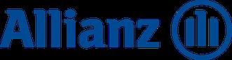 Logo Allianz Private Krankenversicherung