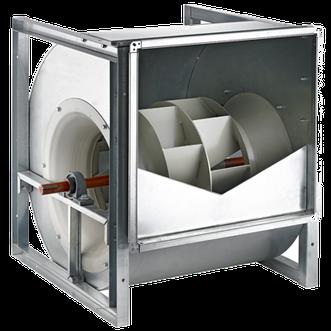 центробежный вентилятор, купить, от завода