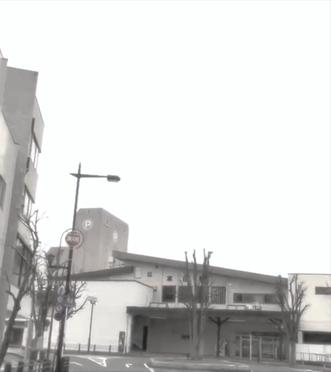 本庄駅北口の画像