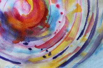 Energiea - Christiane Huber - Berührung - Entspannung - Meditation - Einklang - Lebendigkeit - Ohashiatsu - Workshop - Klangmassage - Senioren - Psychohygiene - Balance - Meditation - Reiki - Kristallklangschale - Psychologische Ber