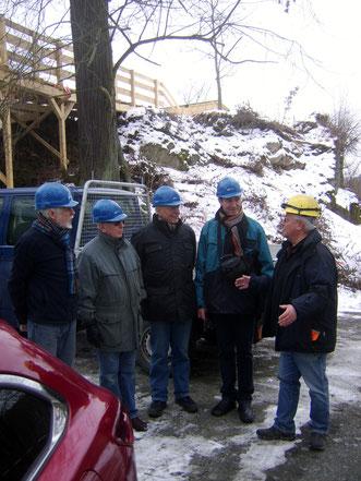 Plauener Bergknappenverein