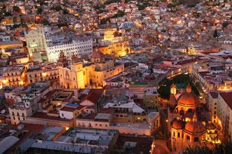 Turismo de negocios , León, Guanajuato