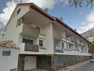 Dirección Ejecución Material (Dirección de Obra) de viviendas unifamiliares - OMB Arquitecto Técnico - Dirección de obra y Proyectos en Benalmádena (Málaga)