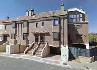 Dirección Ejecución Material (Dirección de Obra) de viviendas unifamiliares - OMB Arquitecto Técnico - Dirección de obra y Proyectos en Madrid