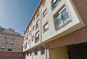 Dirección Ejecución Material (Dirección de Obra) de edificios de viviendas  - OMB Arquitecto Técnico - Dirección de obra y Proyectos en Málaga