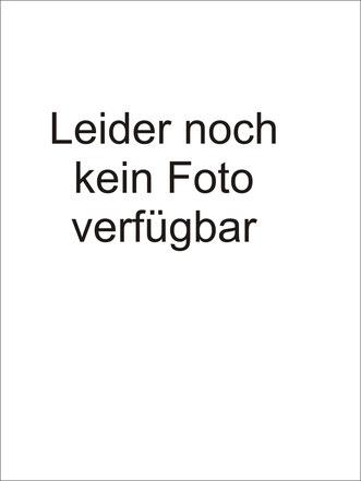 Foto: www.zdf.de