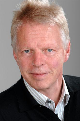 Prof. Dr. Christian-Rainer Weisbach Coaching Professionelle Gesprächsführung Tübingen
