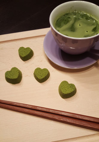 Japanese Valentine S Choco Jfood Japanese Food Experts In Zurich