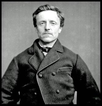 Johannes Grimmelhuizen