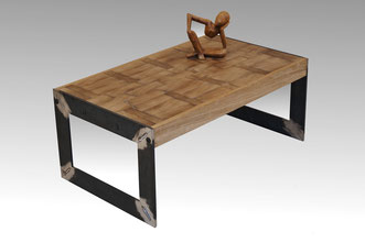 massivholz couchtische galerie couchtisch eiche massiv. Black Bedroom Furniture Sets. Home Design Ideas