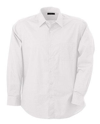 Hemden bei werbe-paradies gratis besticken oder bedrucken lassen. Hochwertig, Günstig Logo Stickerei aus der Schweiz