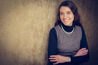 Notarin Dr. Sabine Krampen-Lietzke