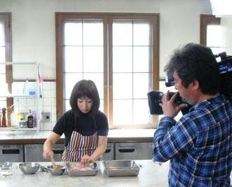 所さんの目がテン!(日本テレビ)