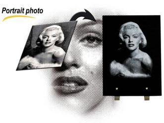 photo laser