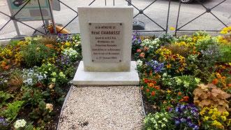 Votre plaque commémorative entièrement personnalisée permettant d'honorer une personne célébre, d'inaugurer l'ouverture d'un nouveau bâtiment ou de se souvenir d'un événement marquant