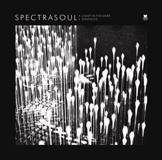 Spectrasoul