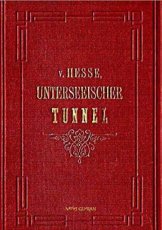 Hesse-Wartegg Ingenieur und Diplomat