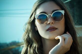 Sonnenbrillen Oschatz bei Augenoptik Krause