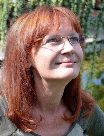 Ursula Dietl (1959 - 2014)
