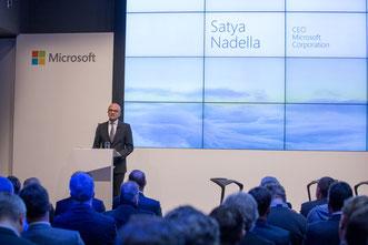 Satya-Nadella-verkuendet-Microsoft-Cloud-in-Deutschland.jpg