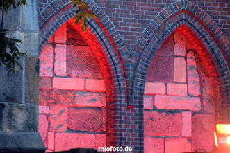 Veranstaltungen Oldenburg,Konzerte Oldenburg,Termine Oldenburg, miofoto,MiO Made in Oldenburg,MiO-Oldenburg, Fotomodele Oldenburg, Modelagentur Oldenburg, Oldenburg Kultur, Events Oldenburg