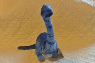 プラキオザウルス 46cm
