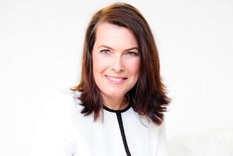 Andrea Schöttler