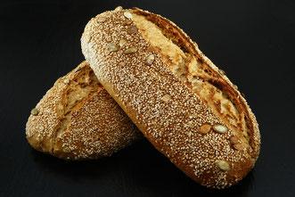 Für die meisten Menschen ist ein Leben ohne Brot unvorstellbar