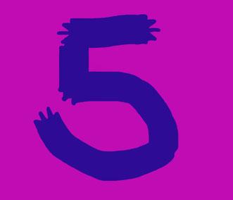 englisch-sprachbarriere-ueberwinden-5-tipps