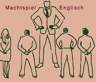 englisch-sprechen-macht-spiel