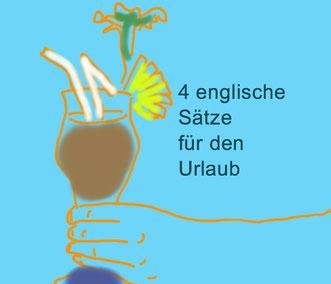 englisch-sprechen-im-urlaub