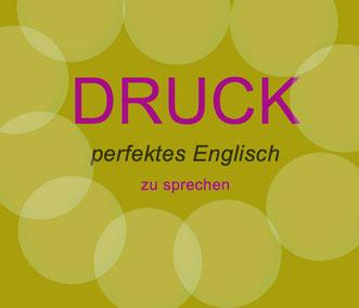 druck-perfektes-englisch-zu-sprechen