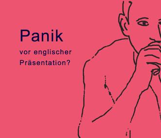 panik-vor-englisch-praesentation-ursachen