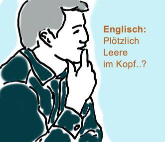 angst-vorm-englisch-sprechen