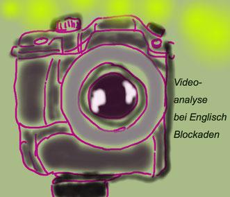 englisch-blockade-loesen-videoanalyse