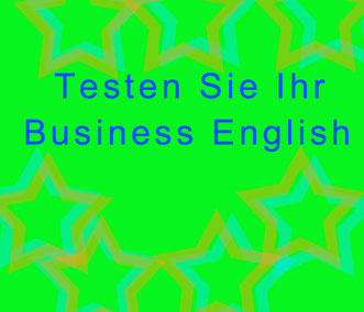 business-english-test