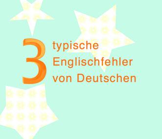 drei-typische-deutsche-englisch-fehler