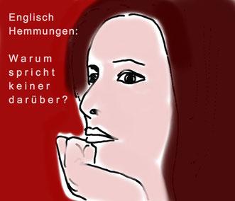 englisch-hemmungen-niemand-redet-darueber