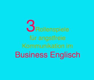 business-englisch-lernen-angst-zu-sprechen