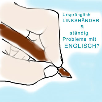 probleme-mit-englisch