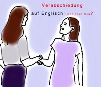 englisch-lernen-verabschiedung-auf-englisch