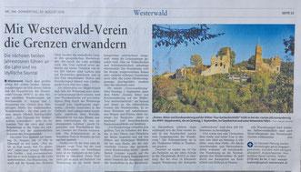 (c) Rheinzeitung