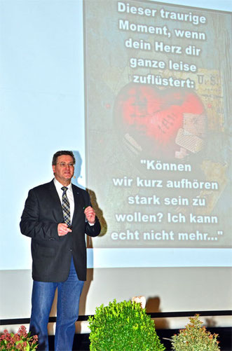 Dr. Hubert Wallner