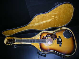 ELFORK EFG-350